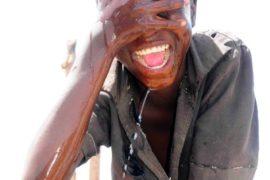 drop in the bucket africa water wells uganda erimia otutun community charity-30