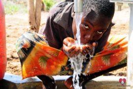 drop in the bucket africa water wells uganda erimia otutun community charity-31