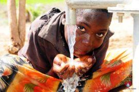drop in the bucket africa water wells uganda erimia otutun community charity-32