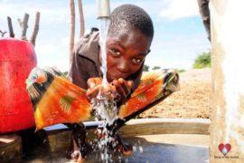 drop in the bucket africa water wells uganda erimia otutun community charity-33