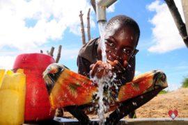 drop in the bucket africa water wells uganda erimia otutun community charity-34