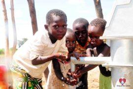 drop in the bucket africa water wells uganda erimia otutun community charity-36