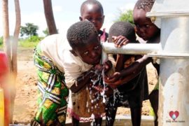 drop in the bucket africa water wells uganda erimia otutun community charity-37