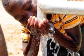drop in the bucket africa water wells uganda erimia otutun community charity-39