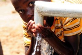 drop in the bucket africa water wells uganda erimia otutun community charity-40