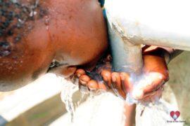 drop in the bucket africa water wells uganda erimia otutun community charity-42