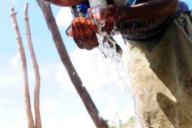 drop in the bucket africa water wells uganda erimia otutun community charity-43