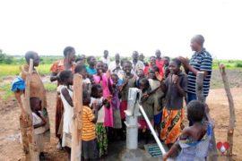 drop in the bucket africa water wells uganda erimia otutun community charity-44