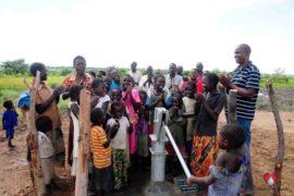 drop in the bucket africa water wells uganda erimia otutun community charity-45