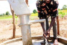 drop in the bucket africa water wells uganda erimia otutun community charity-46