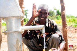 drop in the bucket africa water wells uganda erimia otutun community charity-47