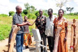 drop in the bucket africa water wells uganda erimia otutun community charity-48