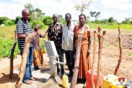 drop in the bucket africa water wells uganda erimia otutun community charity-49