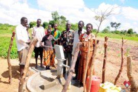 drop in the bucket africa water wells uganda erimia otutun community charity-50