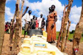 drop in the bucket africa water wells uganda erimia otutun community charity-51