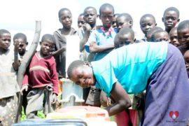 drop in the bucket africa water wells uganda erimia otutun community charity-54