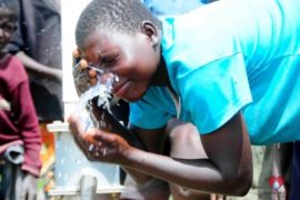 drop in the bucket africa water wells uganda erimia otutun community charity-55