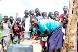 drop in the bucket africa water wells uganda erimia otutun community charity-57
