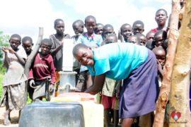 drop in the bucket africa water wells uganda erimia otutun community charity-58