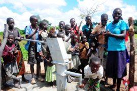 drop in the bucket africa water wells uganda erimia otutun community charity-59