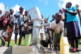 drop in the bucket africa water wells uganda erimia otutun community charity-60