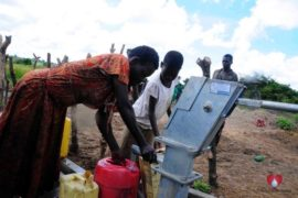 drop in the bucket africa water wells uganda erimia otutun community charity-63
