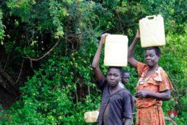 drop in the bucket africa water wells uganda erimia otutun community charity-65