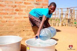 water wells africa Uganda drop in the bucket charity Rwatama community-02