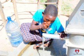water wells africa Uganda drop in the bucket charity Rwatama community-07