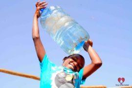water wells africa Uganda drop in the bucket charity Rwatama community-24