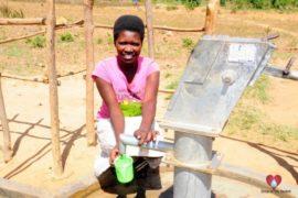 water wells africa Uganda drop in the bucket charity Rwatama community-36