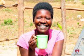 water wells africa Uganda drop in the bucket charity Rwatama community-38