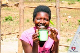 water wells africa Uganda drop in the bucket charity Rwatama community-39