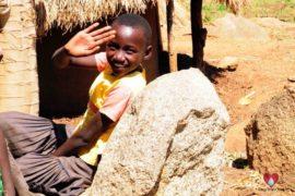 water wells africa Uganda drop in the bucket charity Rwatama community-51