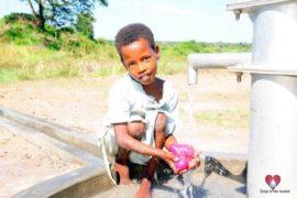 water wells africa uganda drop in the bucket agumet borehole charity-03