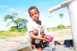 water wells africa uganda drop in the bucket agumet borehole charity-04