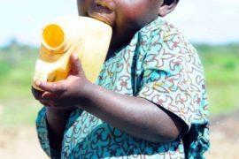 water wells africa uganda drop in the bucket agumet borehole charity-05
