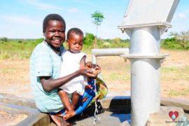 water wells africa uganda drop in the bucket agumet borehole charity-06