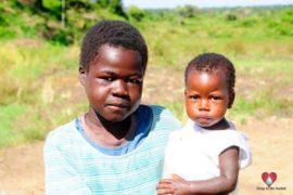 water wells africa uganda drop in the bucket agumet borehole charity-08