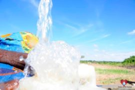 water wells africa uganda drop in the bucket agumet borehole charity-14