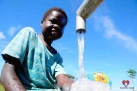 water wells africa uganda drop in the bucket agumet borehole charity-15