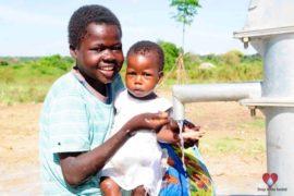 water wells africa uganda drop in the bucket agumet borehole charity-16