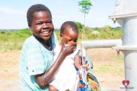 water wells africa uganda drop in the bucket agumet borehole charity-17