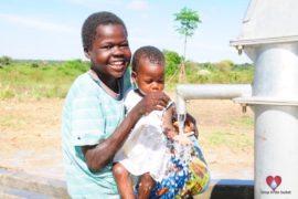 water wells africa uganda drop in the bucket agumet borehole charity-18
