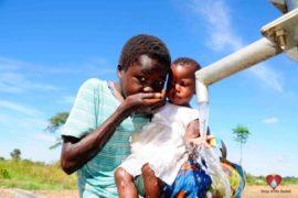 water wells africa uganda drop in the bucket agumet borehole charity-19