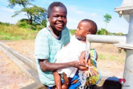 water wells africa uganda drop in the bucket agumet borehole charity-20
