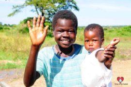 water wells africa uganda drop in the bucket agumet borehole charity-21