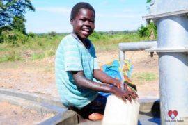 water wells africa uganda drop in the bucket agumet borehole charity-23