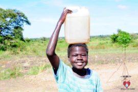 water wells africa uganda drop in the bucket agumet borehole charity-35
