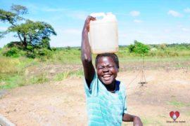 water wells africa uganda drop in the bucket agumet borehole charity-36